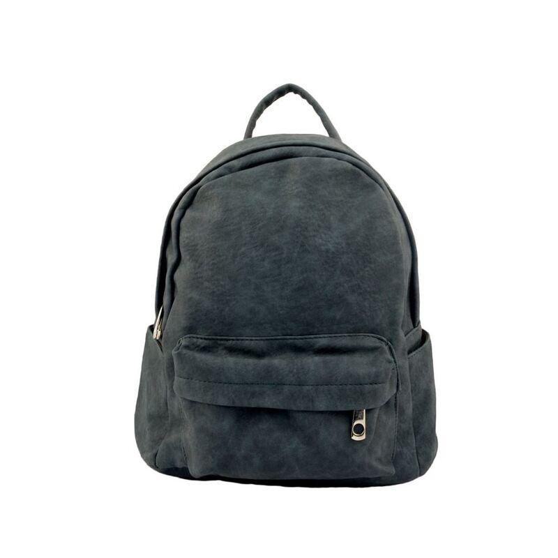 Магазин сумок Rozan Рюкзак женский 11134 - фото 3