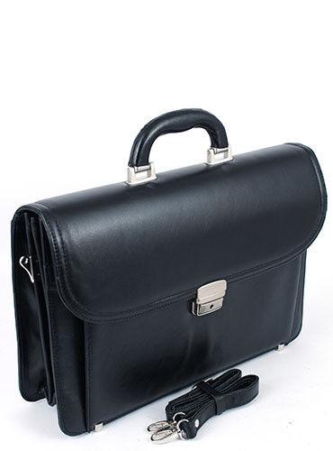 Магазин сумок Galanteya Портфель мужской 26708 - фото 1