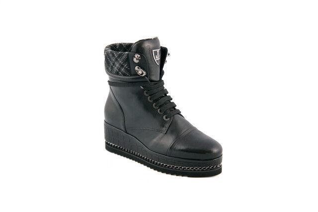 Обувь женская Loriblu Ботинки женские LT5025 - фото 1