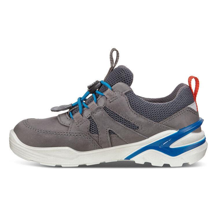 Обувь детская ECCO Кроссовки BIOM VOJAGE 706542/51244 - фото 2