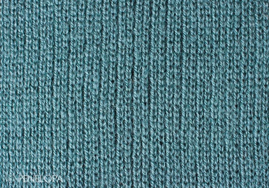 Шарф и платок PENELOPA Шарф M1 - фото 4