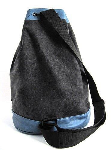 Магазин сумок Galanteya Рюкзак молодежный 33315 - фото 3