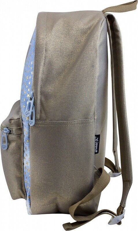 Магазин сумок Winner Рюкзак молодежный 162 - фото 2