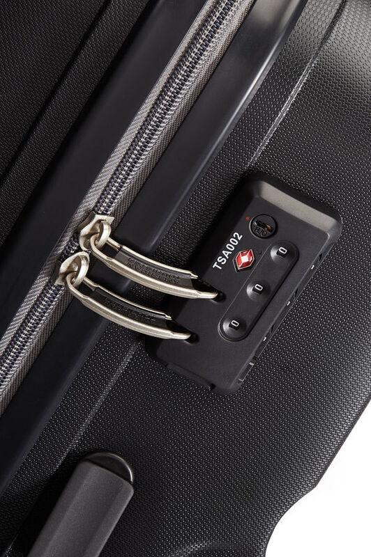 Магазин сумок American Tourister Чемодан Bon Air 85a*09 002 - фото 4