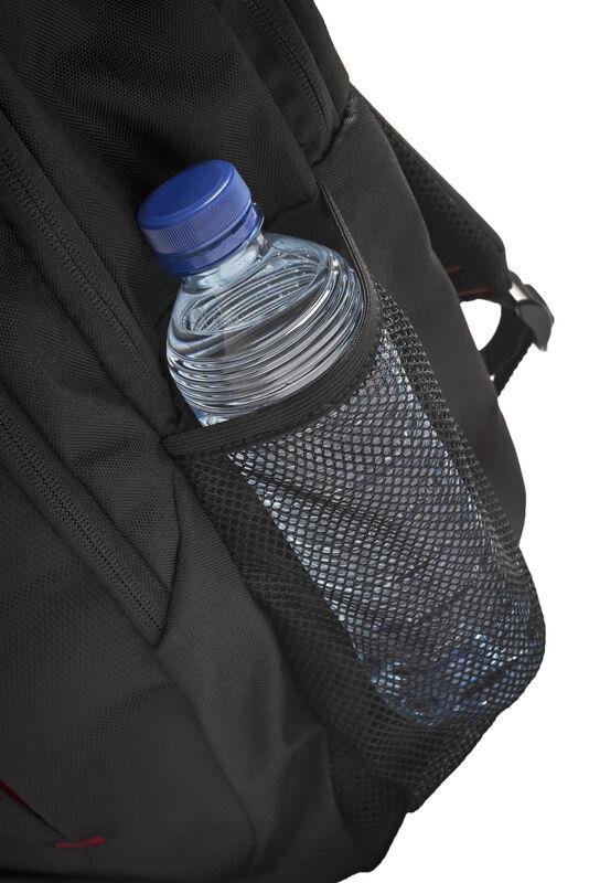 Магазин сумок Samsonite Рюкзак Guardit 88U*09 004 - фото 3