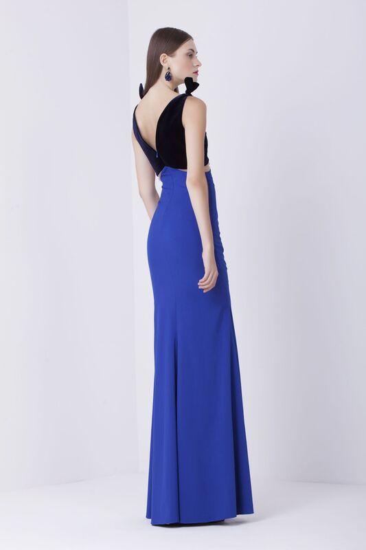 Платье женское Isabel Garcia Платье BI589 - фото 2