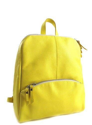 Магазин сумок Galanteya Рюкзак молодежный 3516 - фото 1
