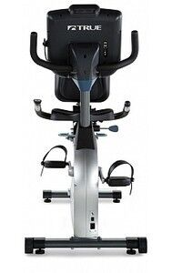 Тренажер True Fitness Велотренажер RCS 900X (CS900XR10T) - фото 2