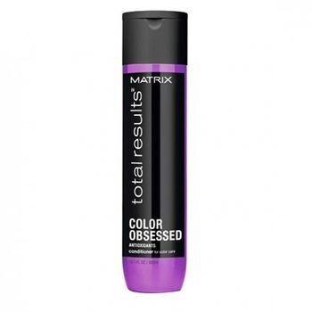 Уход за волосами Matrix Color Obsessed Кондиционер для окрашенных волос - фото 1