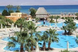 Туристическое агентство Велл Авiятур у Егіпет, Strand Beach & Golf Resort Taba Heights 5* + вандроўка на Мёртвае мора - фото 3