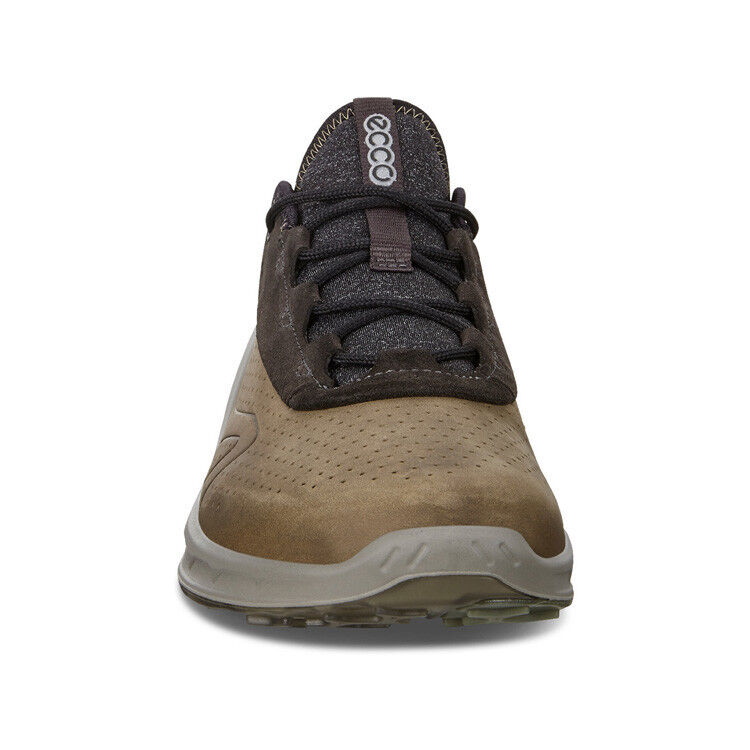 Обувь мужская ECCO Кроссовки BIOM OMNIQUEST 853114/11114 - фото 3