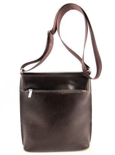 Магазин сумок Galanteya Сумка мужская 36215 - фото 3