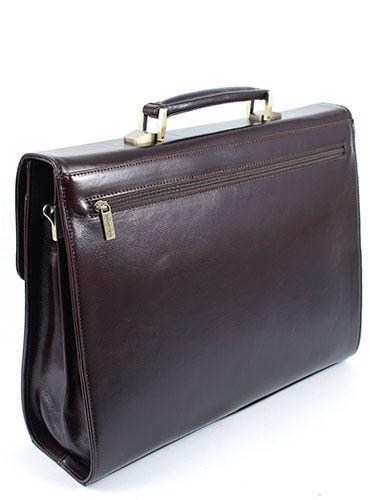 Магазин сумок Galanteya Портфель мужской 23815 - фото 3