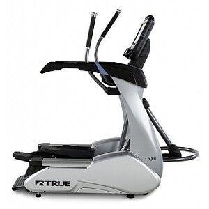 Тренажер True Fitness Эллиптический тренажер XCS900 (CS900XE15TFT) - фото 1