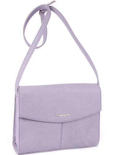 Магазин сумок Galanteya Сумка женская 7014 - фото 5