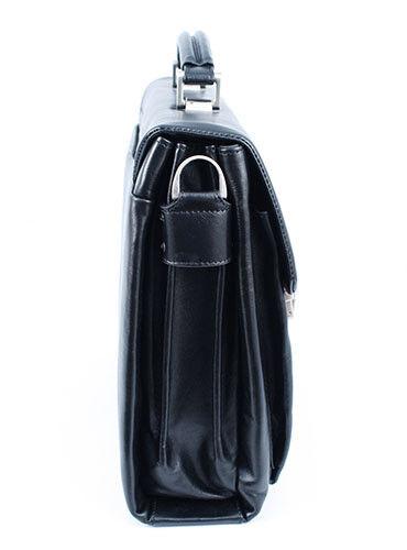 Магазин сумок Galanteya Портфель мужской 24510 - фото 2