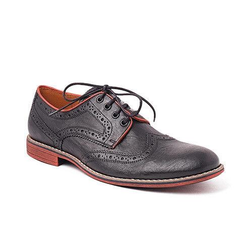 Обувь мужская Conhpol Туфли мужские C-3857-0309-00S02 - фото 1