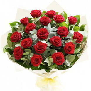 Магазин цветов Фурор Букет «Наоми» - фото 1