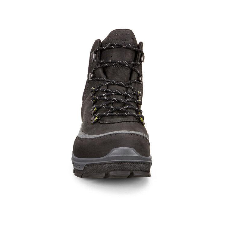 Обувь мужская ECCO Ботинки высокие BIOM VENTURE TR 854604/56340 - фото 4