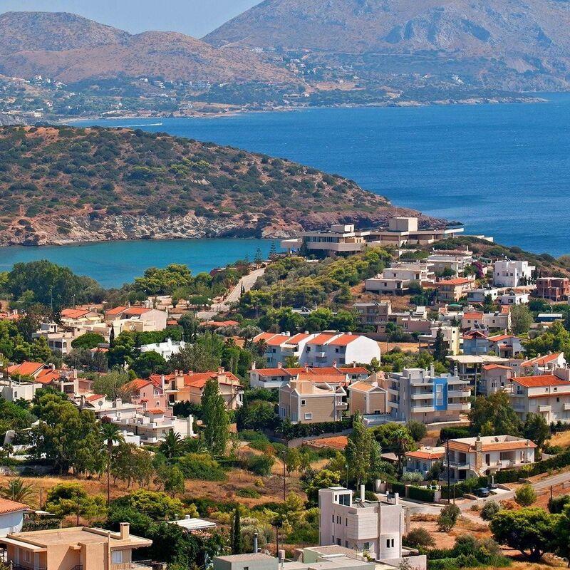 Туристическое агентство Планета отдыха Автобусный тур GR1 «Легенды Трансильвании + отдых в Греции» - фото 1