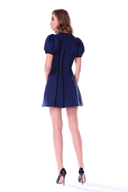 Платье женское Isabel Garcia Платье BI883 - фото 2