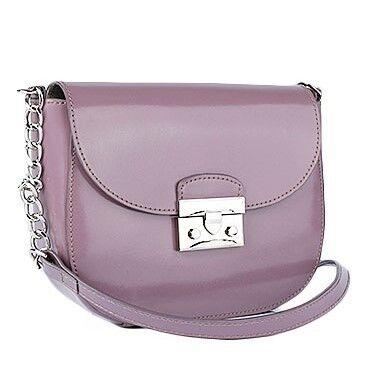Магазин сумок Galanteya Сумка женская 41518 - фото 1