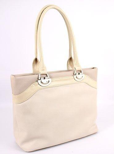 Магазин сумок Galanteya Сумка женская 7914 - фото 3