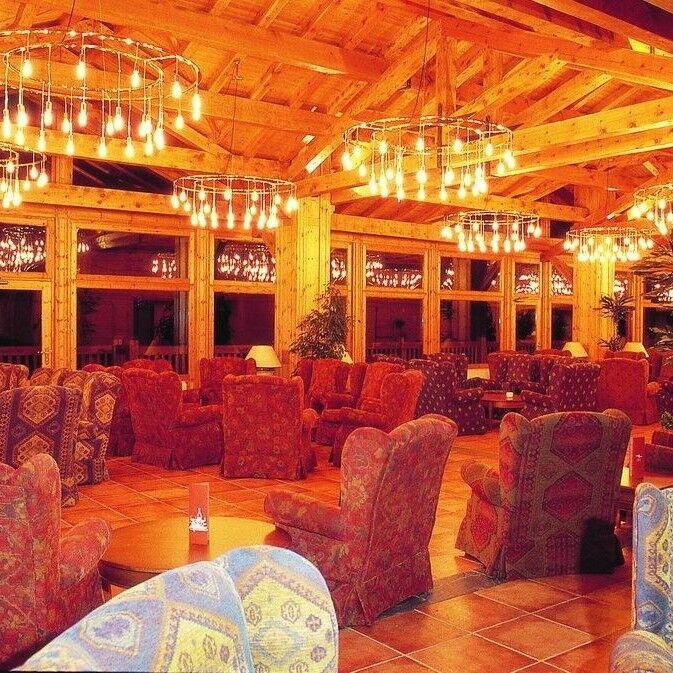 Туристическое агентство АлатанТур Авиатур «Катание на горных лыжах в Андорре, Сольдеу, Sport Village 4*» - фото 3