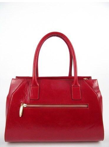 Магазин сумок Galanteya Сумка женская 12716 - фото 3