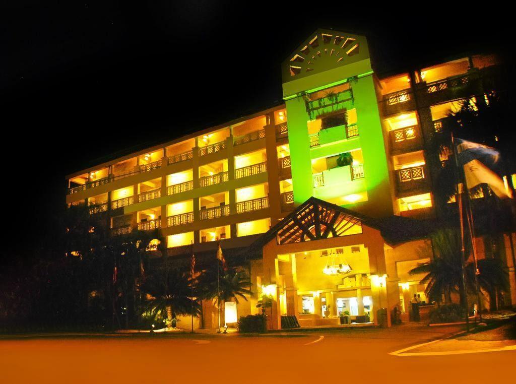 Туристическое агентство Jimmi Travel Пляжный тур в Доминикану, Coral Costa Caribe Resort & Spa 4* - фото 3