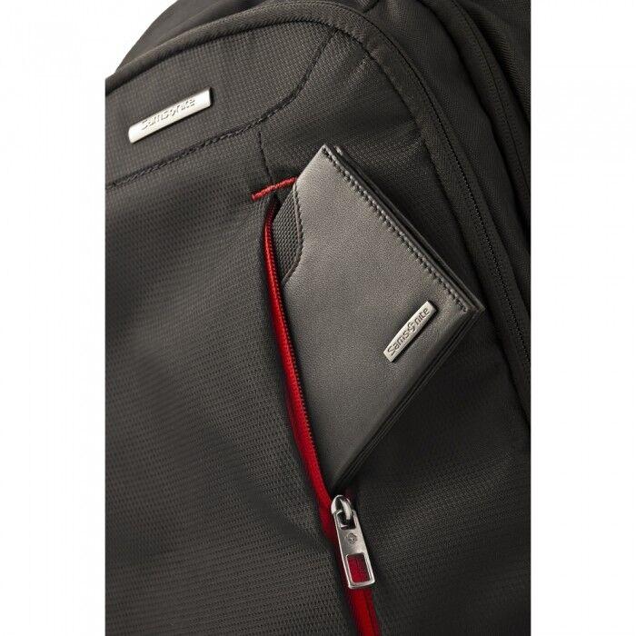 Магазин сумок Samsonite Рюкзак Guardit 88U*09 004 - фото 7