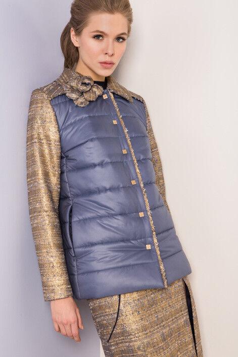 Верхняя одежда женская Mozart Куртка женская w1876 - фото 1