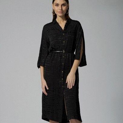 Платье женское Elis платье женское арт.  DR0162 - фото 1