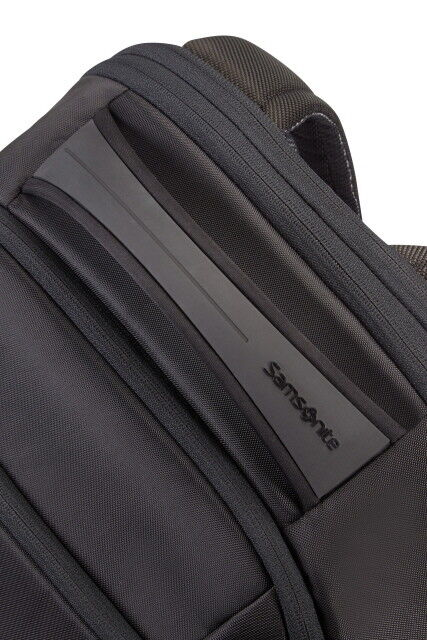 Магазин сумок Samsonite Рюкзак Cityscape 41D*09 103 - фото 6