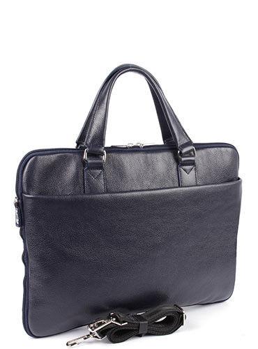 Магазин сумок Galanteya Сумка мужская 30915 - фото 4