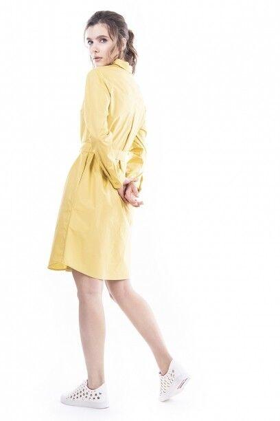 Платье женское SAVAGE Платье арт.  915559 - фото 2