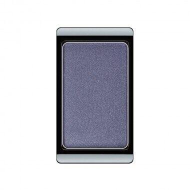 Декоративная косметика ARTDECO Голографические тени для век Eyeshadow Duochrome 273 Violet - фото 1