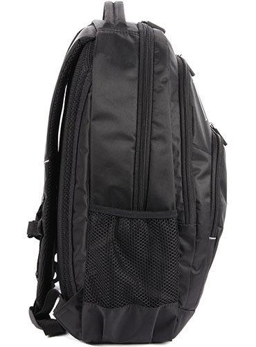 Магазин сумок Galanteya Рюкзак молодежный 2617 - фото 2