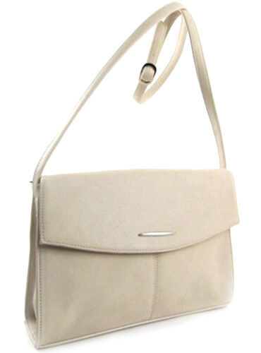 Магазин сумок Galanteya Сумка женская 7014 - фото 4