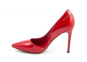 Обувь женская BASCONI Туфли женские 2671-30-2 - фото 2