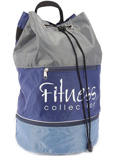 Магазин сумок Galanteya Рюкзак молодежный 34607 - фото 3