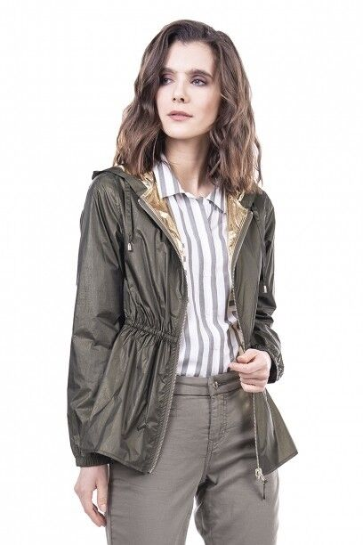 Верхняя одежда женская SAVAGE Ветровка женская арт. 915231 - фото 1