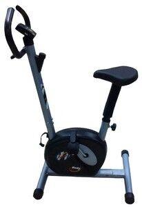Тренажер Body Style Велотренажер TC 153 - фото 1