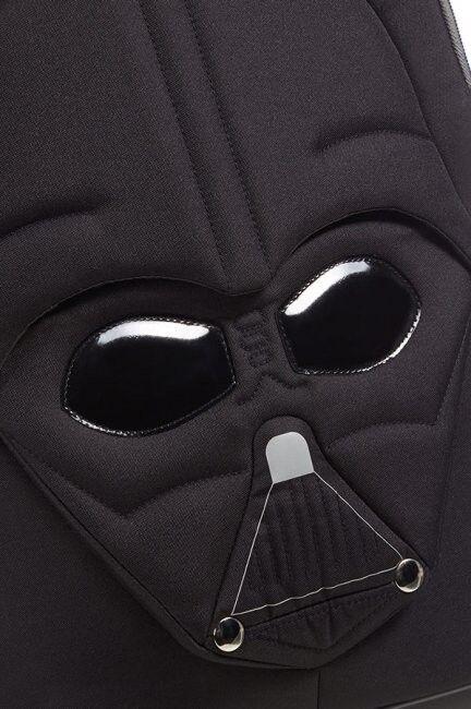 Магазин сумок Samsonite Чемодан Star Wars Ultimate 25C*09 001 - фото 3