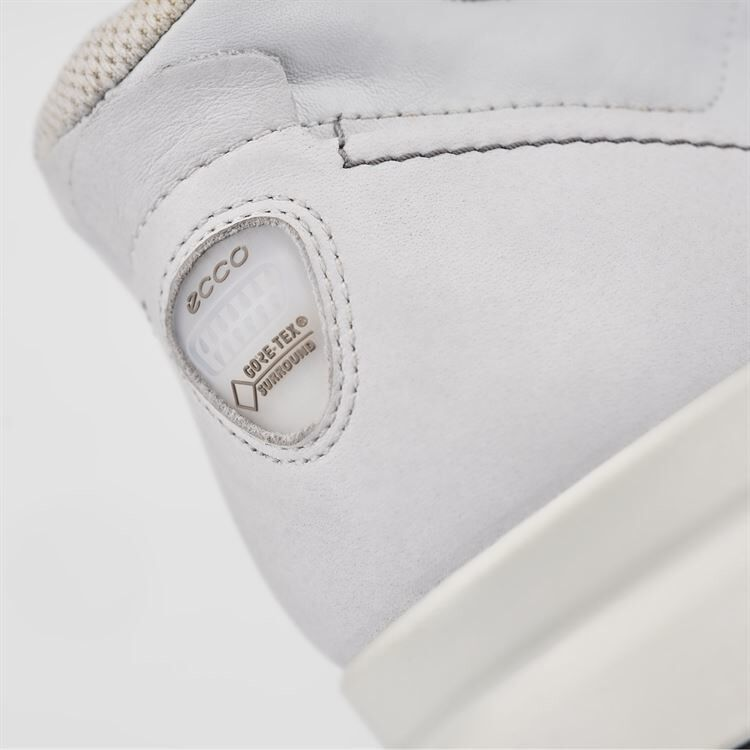 Обувь женская ECCO Кроссовки OMNI-VENT 880123/01007 - фото 5