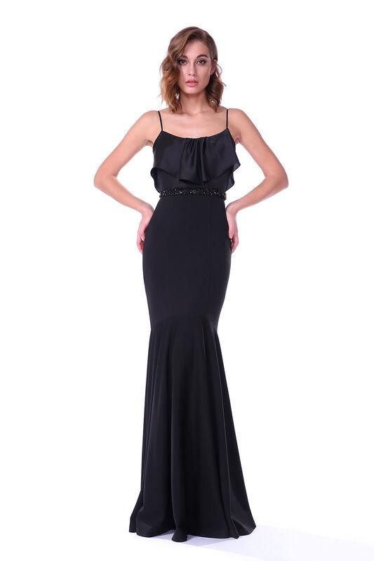 Платье женское Isabel Garcia Платье BB982 - фото 1