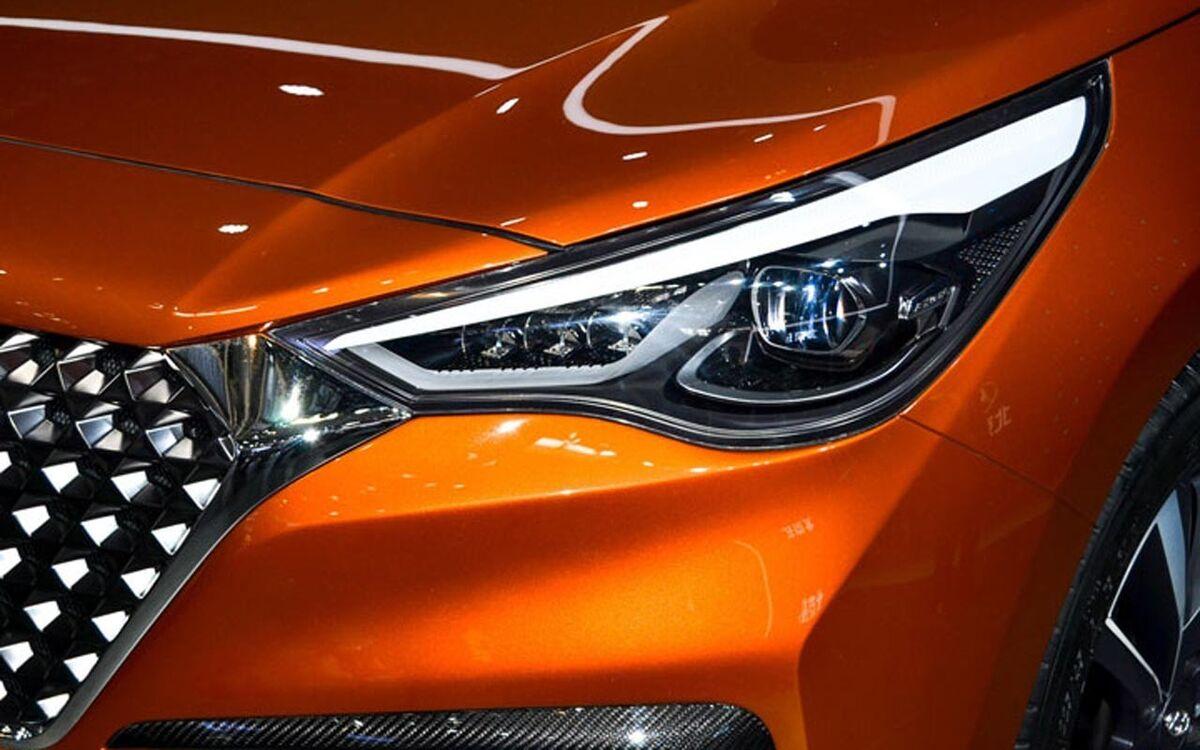 Прокат авто Hyundai Solaris 2019 AT - фото 5