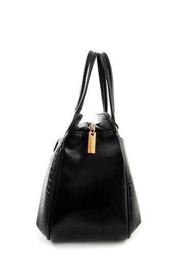 Магазин сумок Galanteya Сумка женская 1515 - фото 2