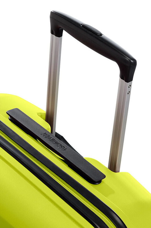 Магазин сумок American Tourister Чемодан Bon Air 85a*74 001 - фото 5