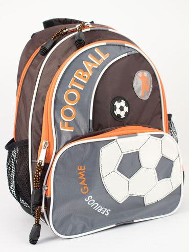 Магазин сумок Galanteya Рюкзак школьный 28814 - фото 3